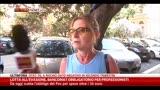 30/06/2014 - Lotta all'evasione, bancomat obbligatorio per professionisti