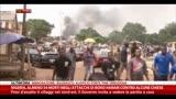 30/06/2014 - Nigeria, 54 morti negli attacchi di Boko Haram contro chiese