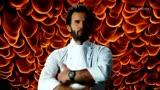 Hell's Kitchen Italia: I casting della 2nda stagione