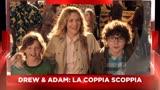 03/07/2014 - Sky Cine News: Insieme per forza