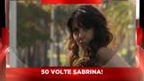 03/07/2014 - Sky Cine News - Intervista a Sabrina Ferilli