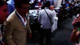 06/07/2014 - Mondiali, i telecronisti di Brazil 2014