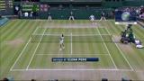 07/07/2014 - Wimbledon, il trionfo di Djokovic