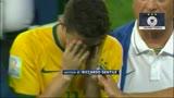 09/07/2014 - Mondiali 2014, irrompe la valanga tedesca