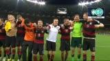 09/07/2014 - Vincitori e vinti
