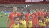 09/07/2014 - Olanda, ultima occasione per Sneijder, Robben e Van Persie