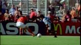 09/07/2014 - L'Olanda di Van Gaal a caccia della finale Mondiale