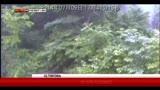 10/07/2014 - Giappone, frane e smottamenti dopo passaggio Tifone Neoguri