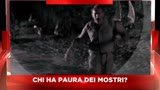 Sky Cine News presenta Monsters Attack