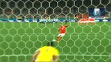 11/07/2014 - Romero eroe argentino