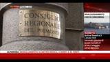 15/07/2014 - Piemonte, spese pazze alla Regione: 4 condanne