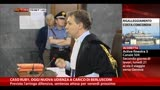 """15/07/2014 - Processo Ruby, la difesa: """"Contano i fatti non le opinioni"""""""