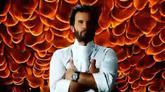 18/07/2014 - Iscriviti alle selezioni di Hell's Kitchen 2!