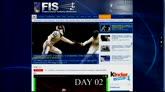 19/07/2014 - Mondiali Scherma, a Kazan già una medaglia nel fioretto rosa