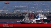 20/07/2014 - Immigrazione, 749 profughi soccorsi nel Canal di Sicilia
