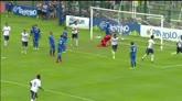 L'Inter accelera: si avvicinano amichevoli ed Europa League