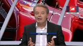 21/07/2014 - Verso il GP d'Ungheria: il punto di Leo Turrini