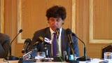 Figc, Albertini si candida: io regista del cambio di marcia