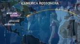 Inzaghi scopre l'America e il suo Milan