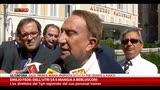 Emilio Fede: Dell'Utri sa e mangia a Berlusconi