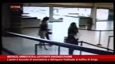 22/07/2014 - Messico, arrestato il latitante Vincenzo Paone