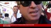 23/07/2014 - Concordia, parla Sloane
