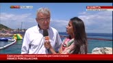23/07/2014 - Concordia, parla Porcellacchia
