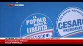 24/07/2014 - Cesaro e i padrini di Gomorra, parlano i pentiti