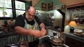 Giorgione orto e cucina (11)