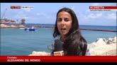 25/07/2014 - Giglio, parte il progetto per il ripristino dei fondali