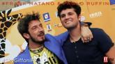 Voci, volti ed emozioni dal Giffoni Film Festival