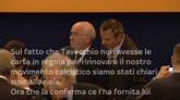 Gaffe Tavecchio, le dure reazioni della stampa