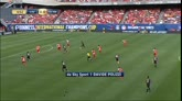 28/07/2014 - Guinness Cup, Liverpool-Olympiacos 1-0