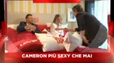 Sky Cine News presenta Sex Tape