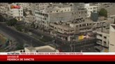 28/07/2014 - Tregua finita a Gaza e Israele