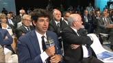 Albertini candidato alla Figc, perché votarlo?