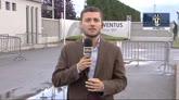 29/07/2014 - Tevez, liberato il padre: il giocatore resta in Italia