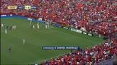 30/07/2014 - Guinness Cup, Manchester Utd-Inter 5-3