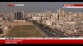 30/07/2014 - Gaza: bombe su una scuola Onu, almeno 20 morti