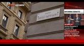 30/07/2014 - Trimestrale Fiat, ricavi in crescita ma risultato in calo