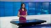 31/07/2014 - La rassegna stampa di Sky SPORT24 (31.07.2014)