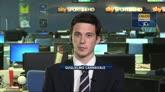 31/07/2014 - Juventus-Romulo, accordo totale. Inter: Osvaldo, poi Medel