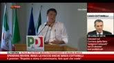 """31/07/2014 - Spending Review, Renzi: """"La faccio anche senza Cottarelli"""""""