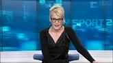 """31/07/2014 - Caso Tavecchio, Malagò: """"Frase inaccettabile per lo sport"""""""