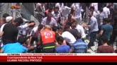 31/07/2014 - Gaza, USA condannano l'attacco israeliano alla scuola ONU