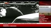 01/08/2014 - La Fiat va in pensione, nasce Fiat Chrysler Automobiles