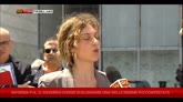 04/08/2014 - Riforma P.A., Governo chiede di eliminare norma contestata
