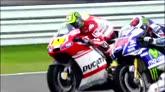 05/08/2014 - MotoGP: Agosto 2014