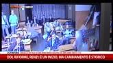 L'ex boss Iovine accusa Cesaro: legami con i casalesi