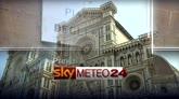 06/08/2014 - Meteo Italia 06.08.2014